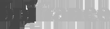 Logo de BPI France